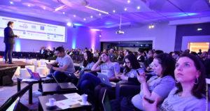 salle de réunion à paris équipées de wifi et fibre optique